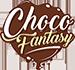 Chocofantasy Store